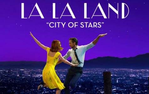 La La Land May Break Oscar History