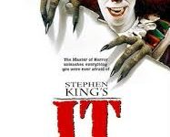 """It"" receives mixed reviews from CHS students"