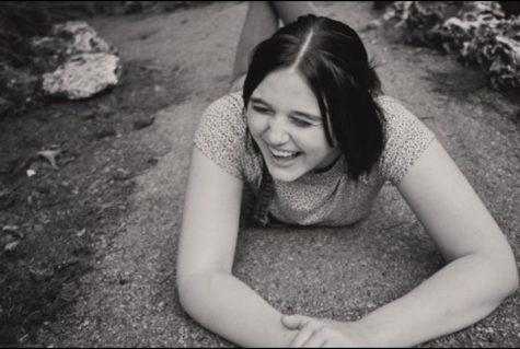 Photo of Alexandria Krause