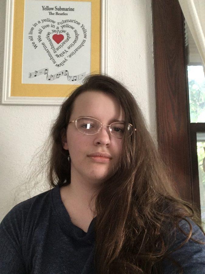 Kaitlyn Spotanski